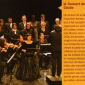 2005-11-20_concert_sainte_cecile-170x170