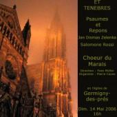 2006-05-14_affiche-lumieres-et-tenebres_v2-170x170