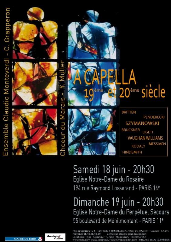 2011-06-1819_affiche-a-capella