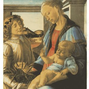 botticelli-madonna