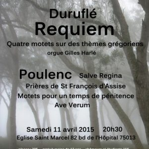 concert-requiem-durufle-11-avril