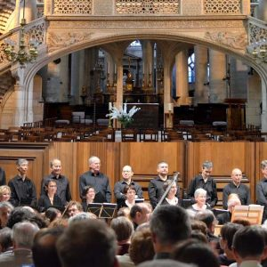 concertstetiennedumont2012