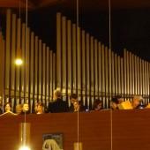 Concert Eglise St Marcel Paris