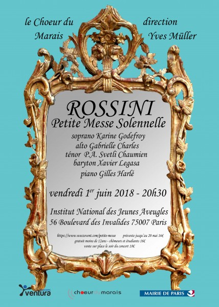 rossini_pmsparisv3_hd-428x600
